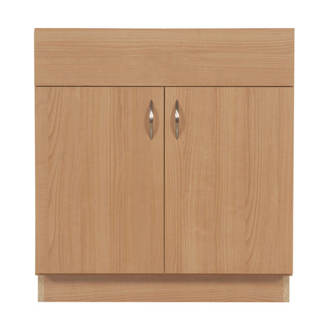Wall Cabinet - Corner - Blind Corner - Contemporary