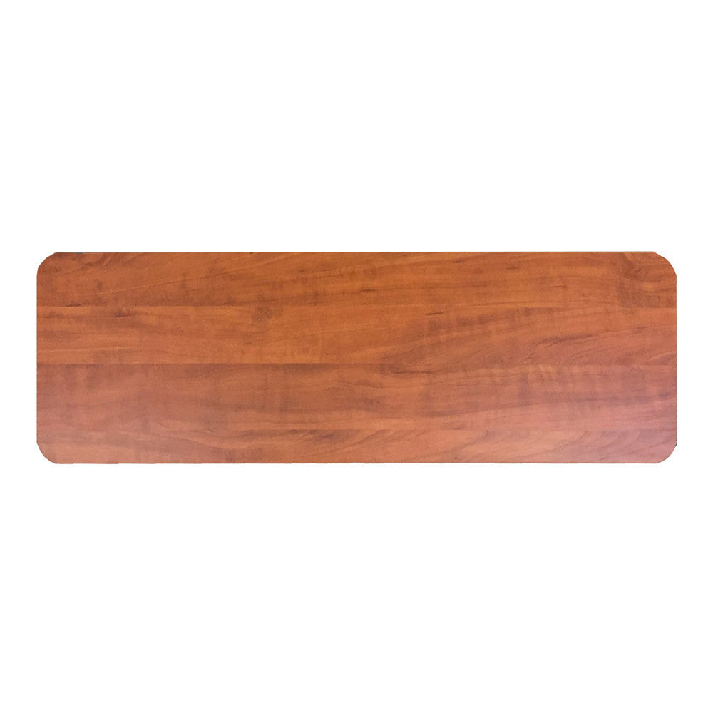 Rectangular Footboard - Contemporary