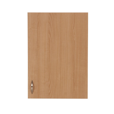 Wardrobe - Two Door, Two Drawer - Contemporary