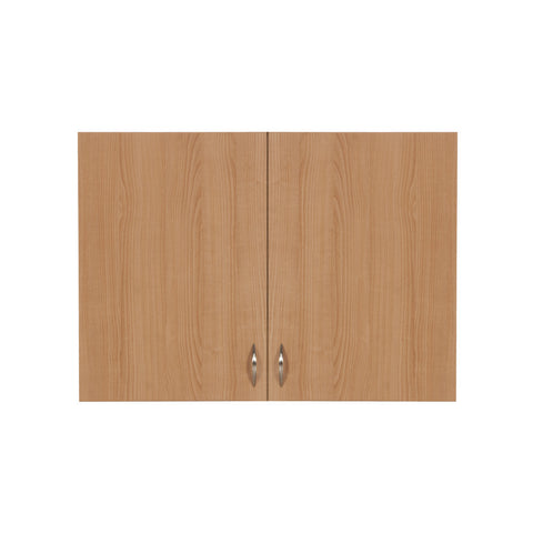 Base Cabinet - 1 Door - Contemporary