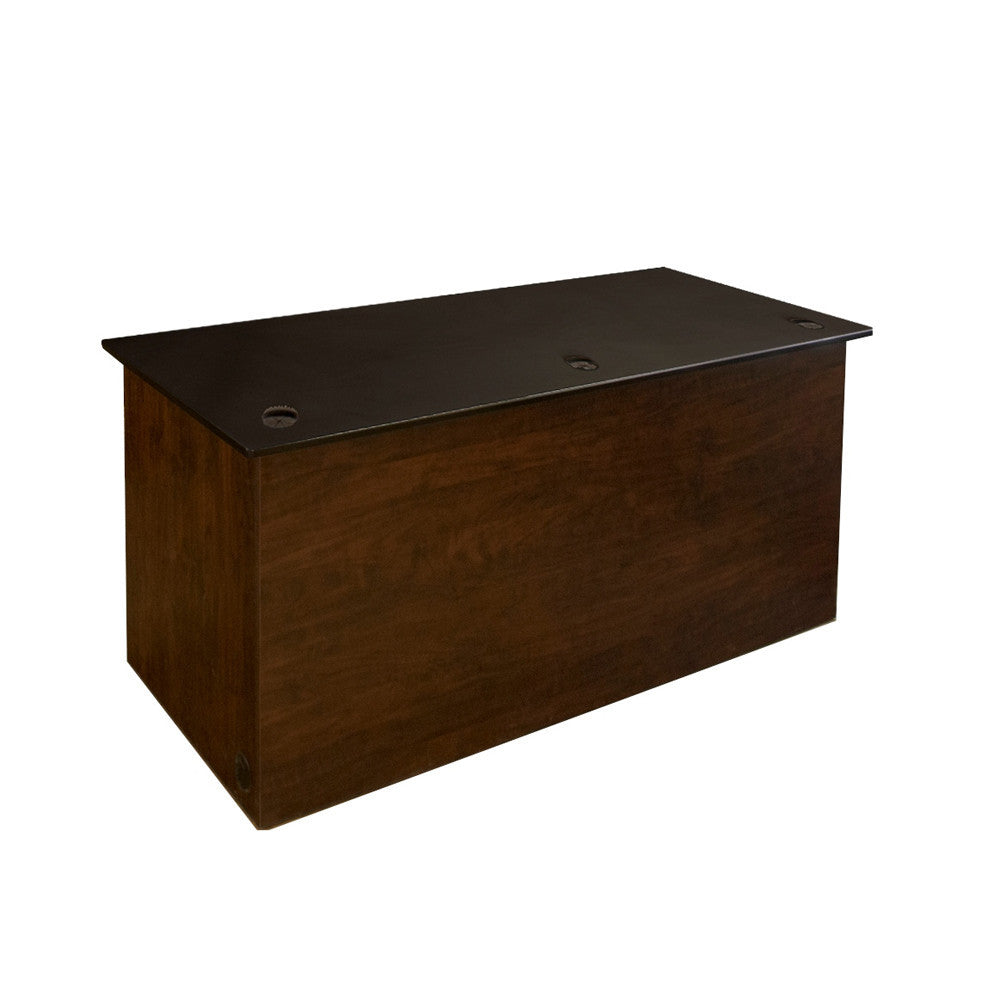 Executive Desk - Contemporary