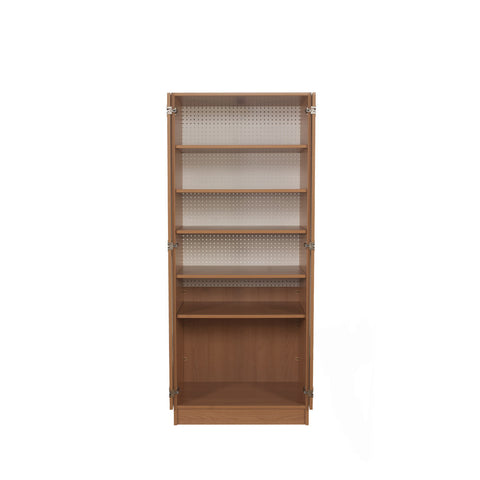 Base Cabinet - Buffet - Contemporary