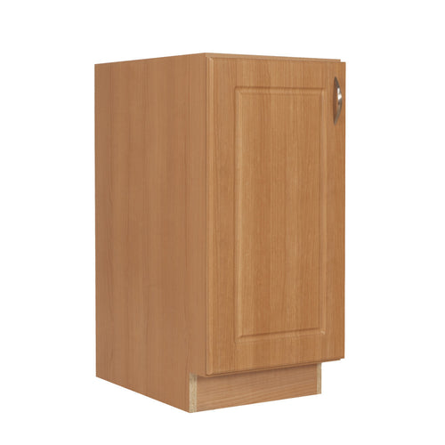 Base Cabinet - 1 Door  - Traditional