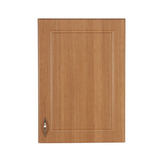 Wall Cabinet - One Door - Traditional