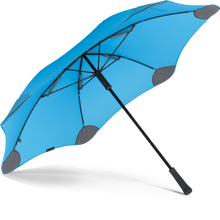 Load image into Gallery viewer, Blunt Blue Umbrella