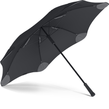 Load image into Gallery viewer, Blunt Classic Black Umbrella