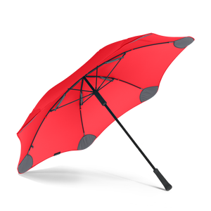 Blunt Classic Collection Umbrella