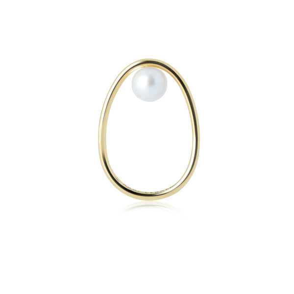 SUNNY SIDE UP - RING