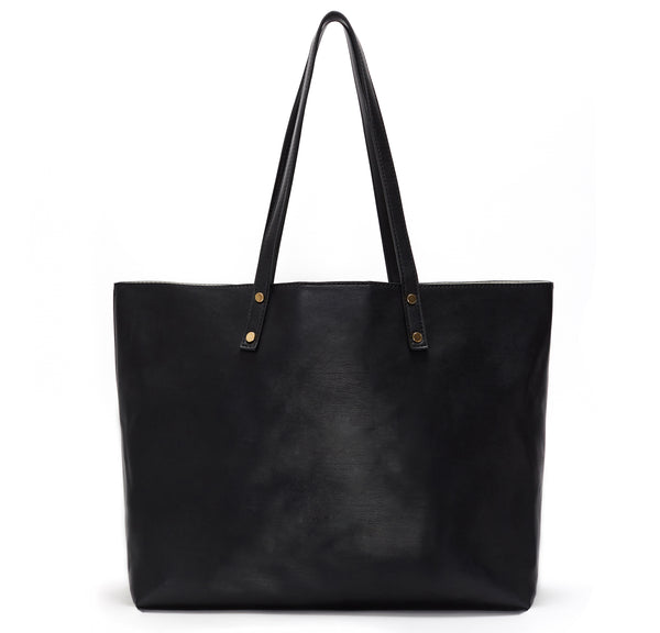 tote canvas bags shop for patterned to duel linen here lulu dharma