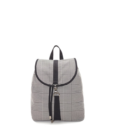 Pepper & Cream Frasier Backpack