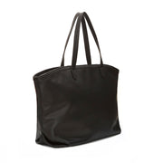 Black Every Day Tote