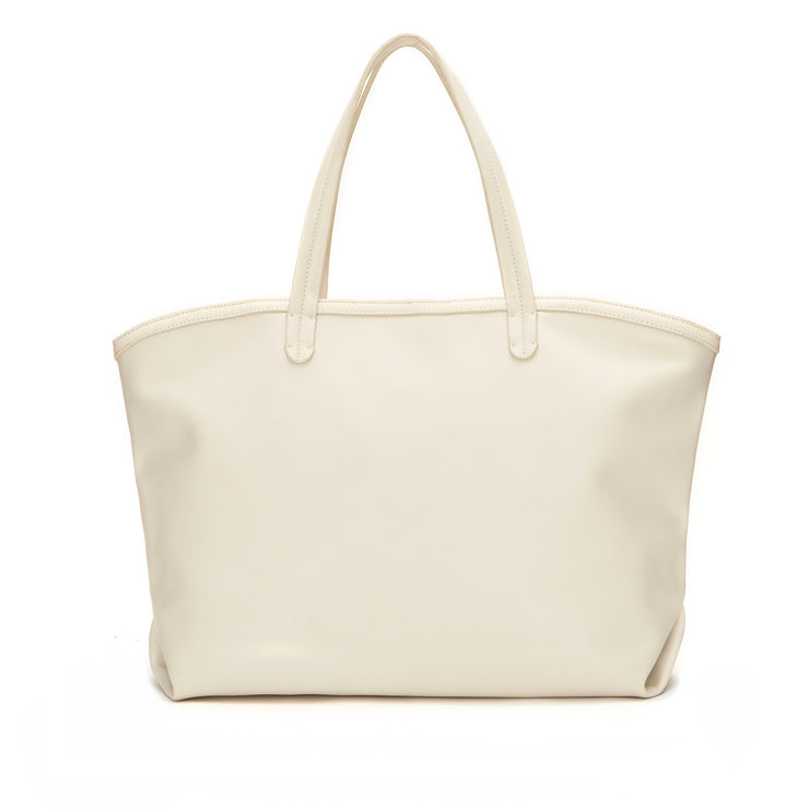 Off White Every Day Tote