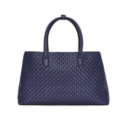 Blueberry Bala Day Bag