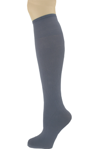 d20d15584 smoke-knee-high-socks 89feb8eb-682e-47b1-b7b5-01ae5b51266f.png v 1499956262