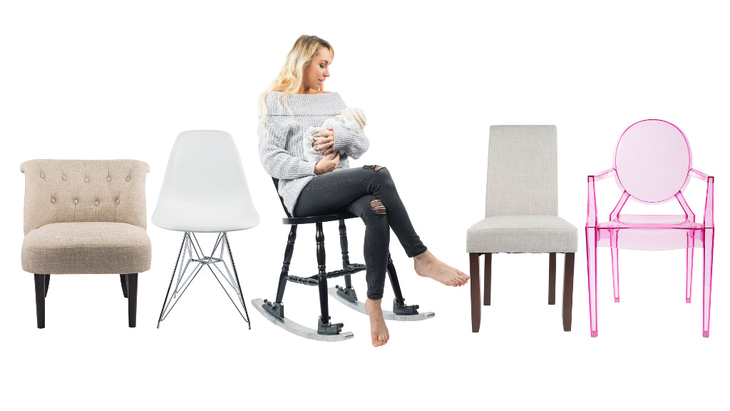 Strange Top 15 Baby Travel Products Rockease Pdpeps Interior Chair Design Pdpepsorg