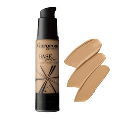 Base Perfect Liquid Foundation
