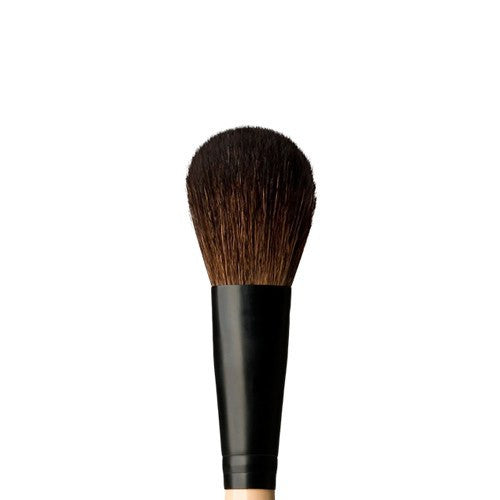 Gorgeous Cosmetics, Brush 024 - Small Powder Brush