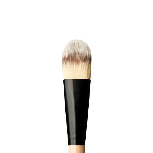 Gorgeous Cosmetics, Brush 025 - Foundation Brush