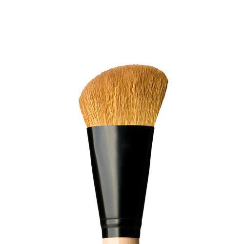 Gorgeous Cosmetics, Brush 028 - Blush/Contour Brush