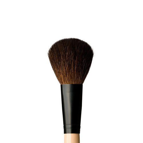 Gorgeous Cosmetics, Brush 029 - Medium Powder brush
