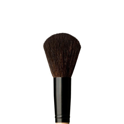 Gorgeous Cosmetics, Brush 030 - Large Powder Brush
