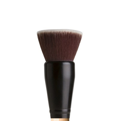 Gorgeous Cosmetics, Brush 037 -  Foundation Buff Brush