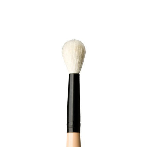 Gorgeous Cosmetics, Brush B112 - Shadow Blender Brush
