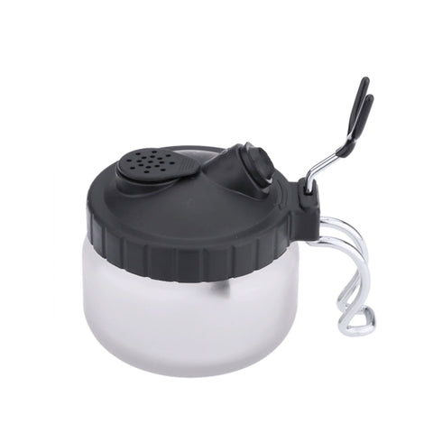 TEMPTU Airbrush Cleaning Pot