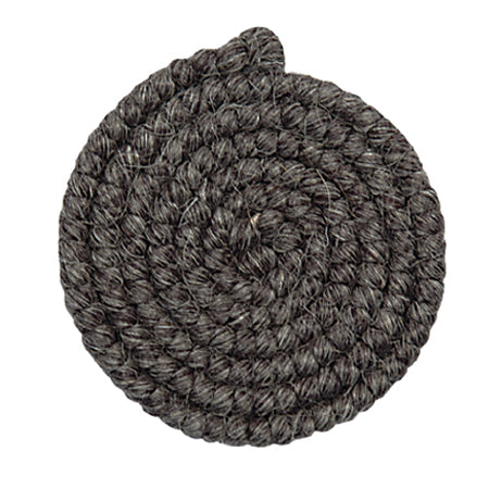 "Ben Nye Crepe Wool Hair (36"" Length)"