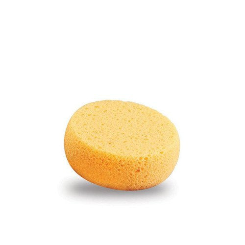 Ben Nye Hydra Sponge Applicators