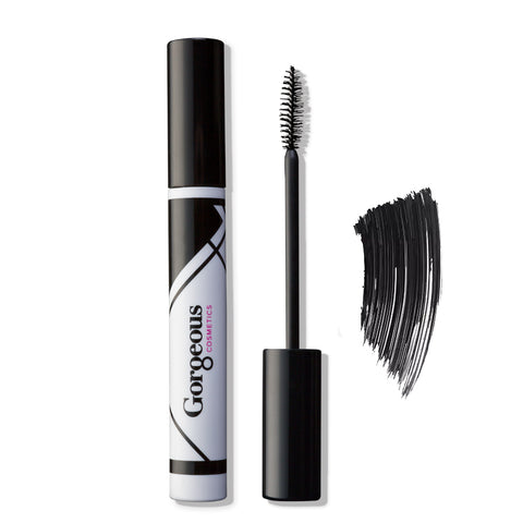 Madison Avenue Mascara