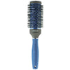 Silver Bullet Blue Series Ceramic Hot Tube Brush - Large