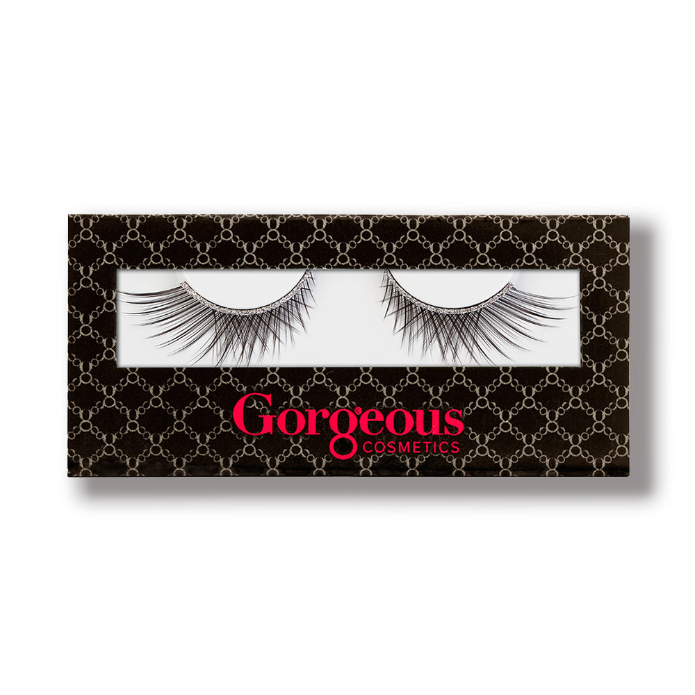 SHOW GIRL LASHES