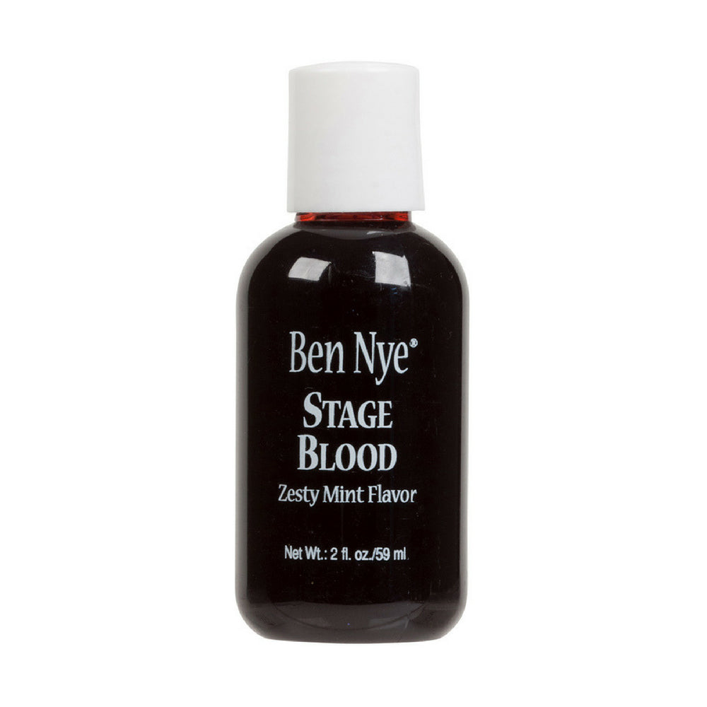Ben Nye Dark Stage Blood