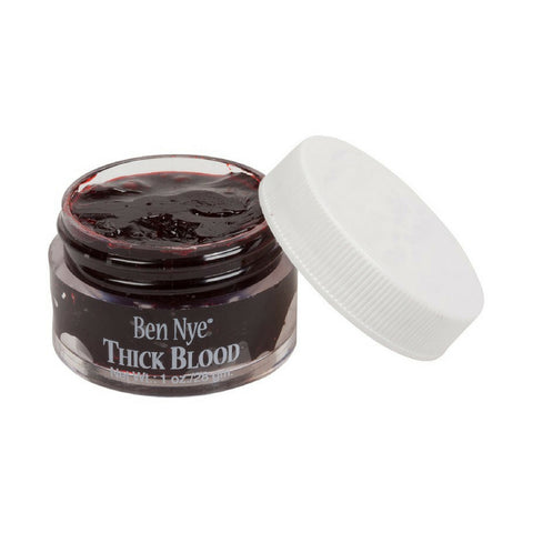 Ben Nye Thick Blood 1oz