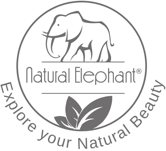 Natural Elephant
