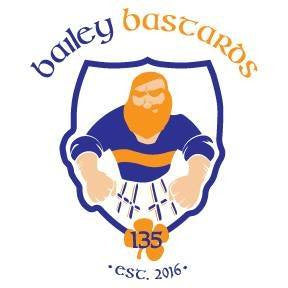 FC Cincy Bailey Bastards Collection