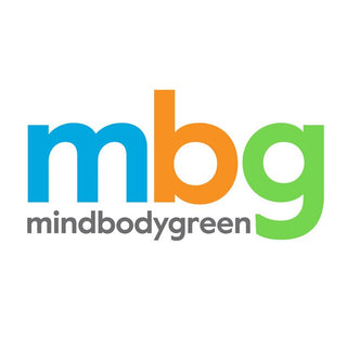 mindbodygreen is a lifestyle media brand dedicated to inspiring you to live your best life - mentally, physically, spiritually, emotionally, and environmentally.