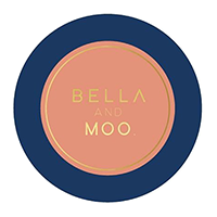 Bella and Moo sells beautiful pram liners, baby play mats & burp cloths, making every day beautiful for the stylish modern mum.