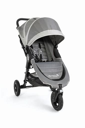 Pram Liner to fit the BABY JOGGER CITY MINI GT