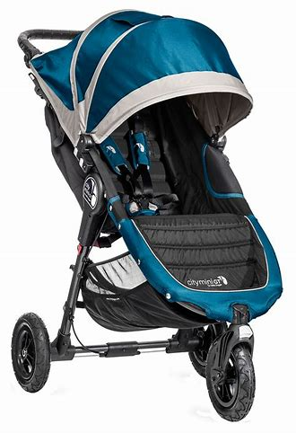 Pram Liner to fit the BABY JOGGER CITY MINI