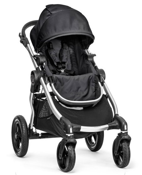 Pram Liner to fit the BABY JOGGER CITY SELECT
