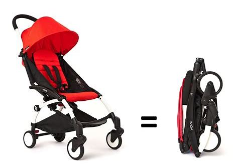 Pram Liner to fit the BABYZEN YOYO