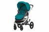 Pram Liner to fit the BRITAX AFFINITY