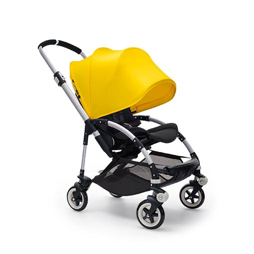 Pram Liner to fit the BUGABOO BEE