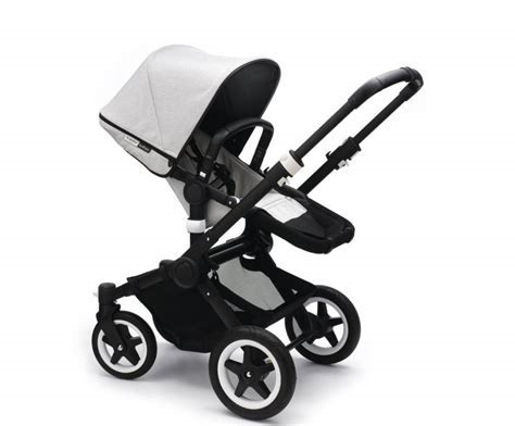 Pram Liner to fit the BUGABOO BUFFALO