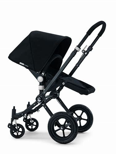 Pram Liner to fit the BUGABOO CAMELEON