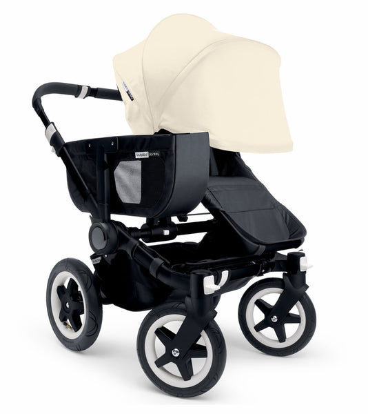 Pram Liner to fit the BUGABOO DONKEY