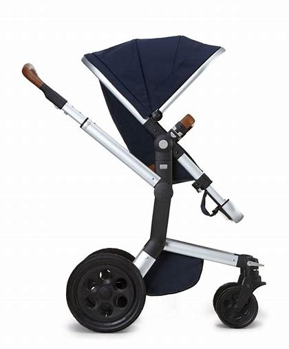 Pram Liner to fit the JOOLZ DAY