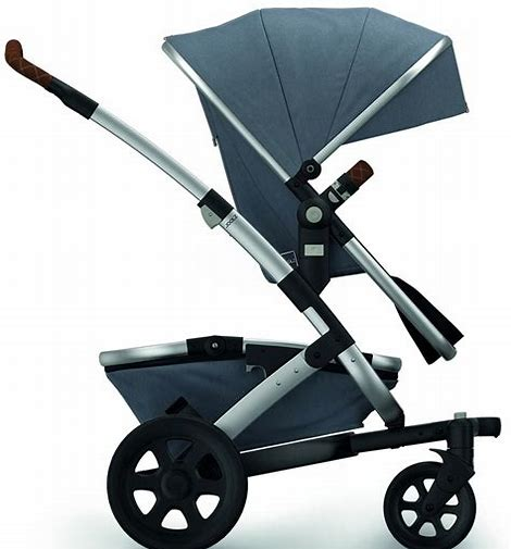 Pram Liner to fit the JOOLZ GEO